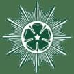 Polizei-Sportverein Lippe-Detmold e.V. | Ringerabteilung